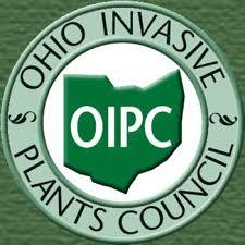 OIPC logo