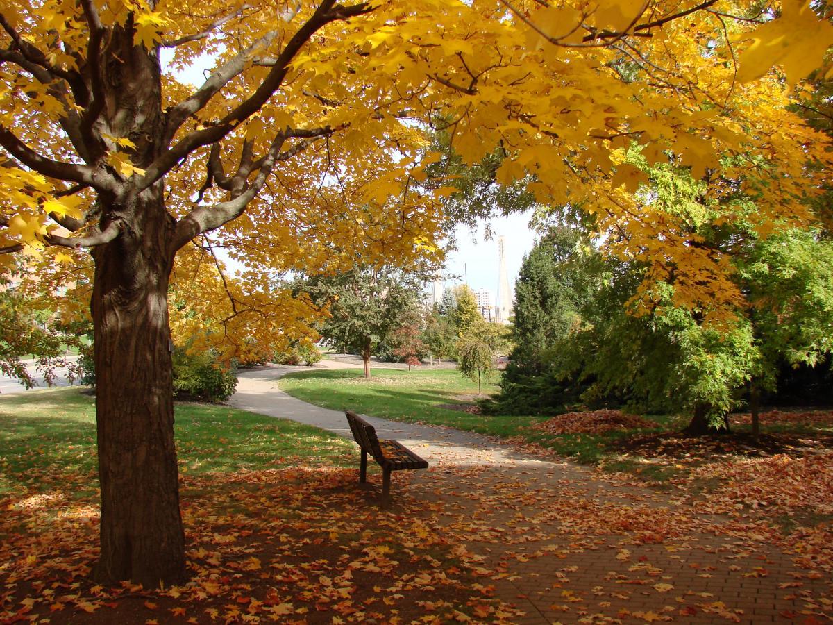 Garden Etiquette   Chadwick Arboretum & Learning Gardens